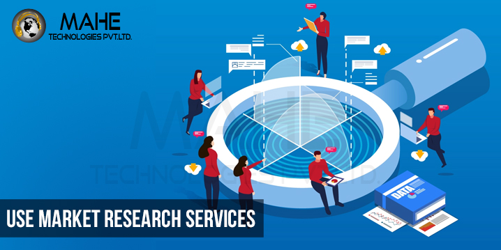 Best Market Research Service Providers