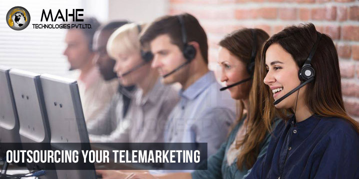 Outsourcing-Your-Telemarketing